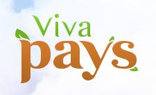 Обзор партнерской программы Vivapays.com