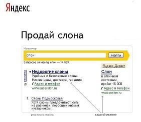 Монетизация сайта на западе