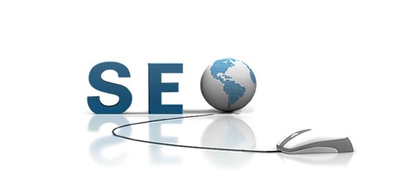 Поисковое продвижение и оптимизация - SEO