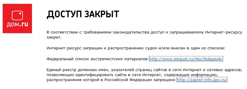 azartplay.com