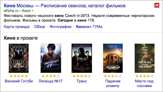 Все о создании Яндекса