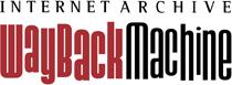 Как искать непродленные сайты вебархив?