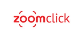 Монетизируем мобильный трафик с помощью ZoomClick