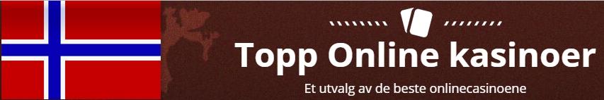 Сайты под Норвегию