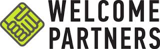 Обзор партнерской программы Welcome.Partners