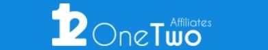 Обзор партнерской программы One Two