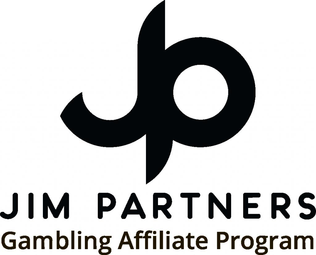 Обзор партнерской программы JimPartners
